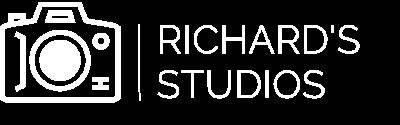 Richard's Studios